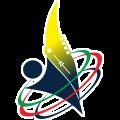 Logo Politeknik Digital Boash Indonesia