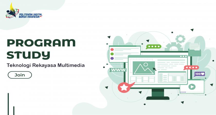 Teknologi Rekayasa Multimedia